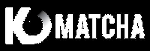 KO Matcha